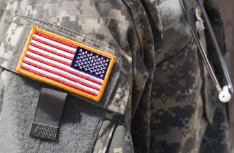 The U.S. Army is the oldest of America's armed forces.