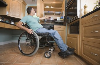 Your company can benefit from hiring disabled workers.