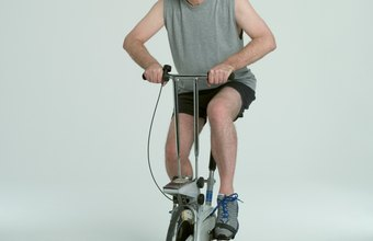 Spinning burns calories and can contribute to long-term weight loss.