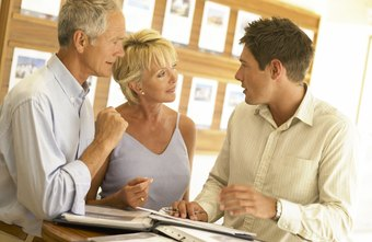 Foreclosure specialists help owners through the foreclosure process.