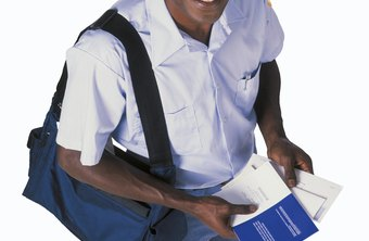 Postal workers who began before 1984 can choose between two retirement systems.