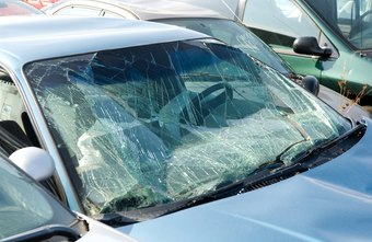 Apply for a business license to start a windshield repair business.