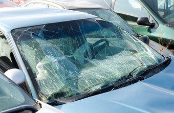 Image result for broken windscreen