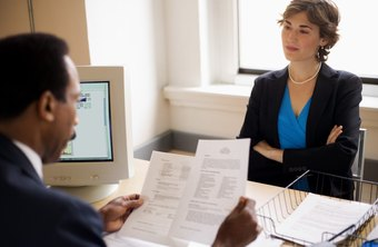Go into interviews with confidence that addresses on your resume are accurate.