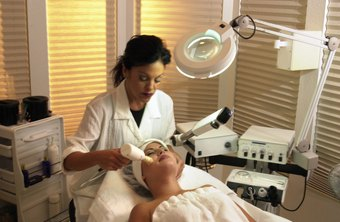 Cosmetic dermatologists care how patients look.