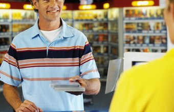 Video rental stores still have an advantage with socially inclined consumers.