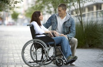 Disabled individuals are capable workers and employers.