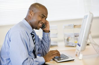 A Good Time of Day to Call After a Second Interview | Chron.com Demonstrate both initiative and courtesy when making your interview follow-up call.