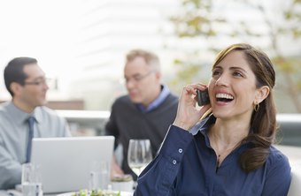 Prepaid cell phones can be an affordable alternative to monthly contracts.