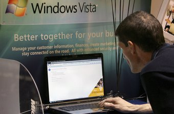 Microsoft introduced XPS file support in Windows Vista.