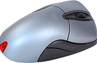 Use a quality mouse on an even surface to make sure your