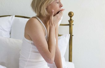 Poor sleep and chronic fatigue can complicate heart failure.