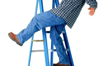 Companies maintain liability insurance to protect themselves in case of employee accidents.