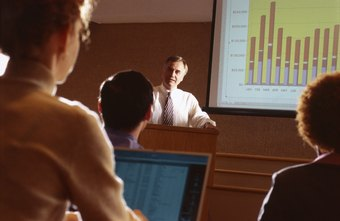 Motivation and education are both primary objectives for hosting a sales conference.