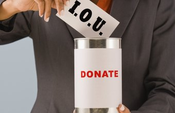 Create more goodwill than ill-will when you give your key employees time off for charity work.