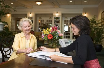 Friendly Customer Service At The Front Desk Is Essential To A Business