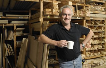 A retirement plan helps a small business compete for good employees.