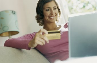 PayPal enables free transfers between your PayPal and regular banking or credit accounts.