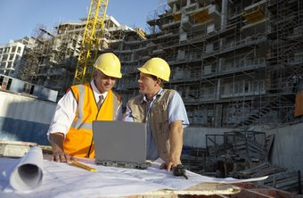 The accrual method of accounting for construction projects has several advantages.