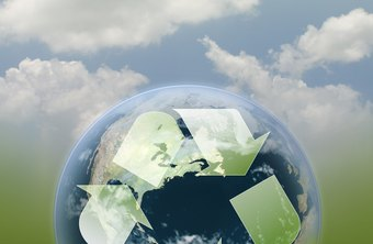 Protecting the environment is part of social responsibility in business.