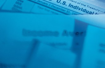 If your preparer provides inaccurate account information, your refund might be delayed.
