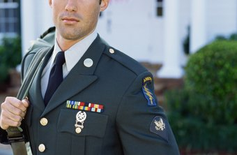 The Army offers a variety of post-service entitlements.
