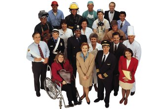Workplace disability discrimination policies protect the company and employees.