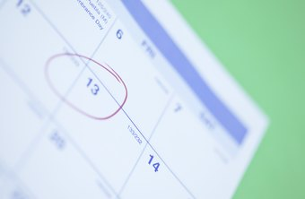 When you share your Google calendar, a notification is sent to the recipients.