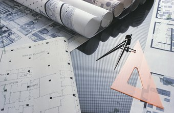 Plotters are commonly used to print technical drawings.