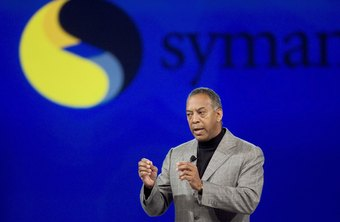 Symantec produces the Norton brand of security products.