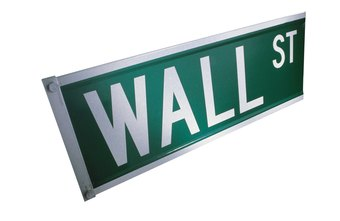 Stocks trade a variety of ways, depending on the size of the company or the size of the trade.