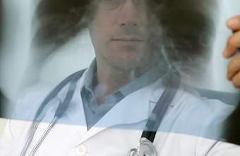 People who have COPD are at heightened risk for pneumonia.