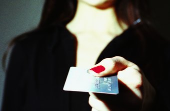 Retailers often use loyalty cards to manage frequency discounts and promotional rewards.