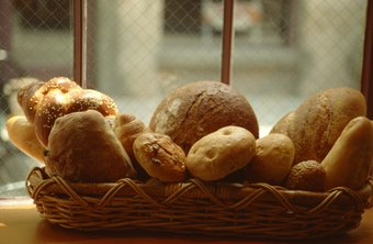 Catering to the needs of on-the-go clientele can boost bakery customer traffic.