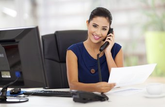 Wonderful Knowing How To Navigate Computerized Phone Systems Is Often Necessary For  The Job. Idea Executive Assistant