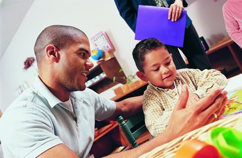 Tutors provide services to students from kindergarten through college level.