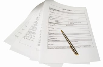 Promissory Notes Offer Advantages To All Parties To A Loan Transaction.