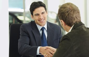 Consulting firms focus on gaining repeat business from a smaller group of clients, rather than one-time transactions.