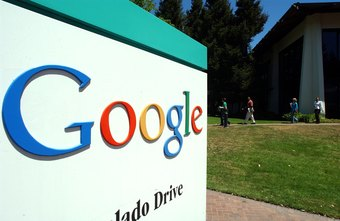 Google provides free email service for individuals and companies.