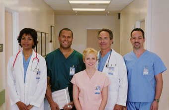 Oncology social workers are usually members of multidisciplinary health care teams.