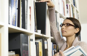 Beautiful Like Librarians, Document Control Clerks Create Order Out Of Digital Chaos.