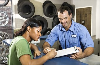 Industrial relations may help employees improve customer satisfaction