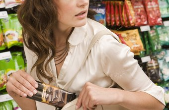 Shoplifting is a common problem for convenience stores.