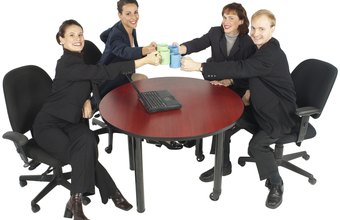 A daily morning huddle will help you and your staff meet the challenges of the day with an upbeat, productive attitude.