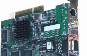 Expansion boards are designed for easy replacement but are almost impossible to repair.