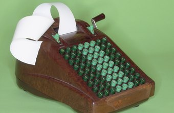 Leave the adding machine behind. Sage or QuickBooks will give you more control.