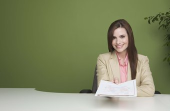 Your resume-writing business can help job seekers land jobs.