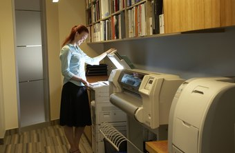 Create marketing messages that focus on the lower cost of buying a used copier.