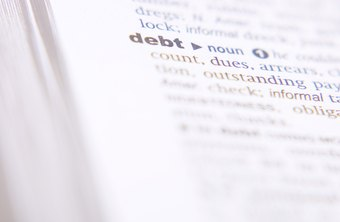 Disolving an LLC is the start of its winding-up process where it addresses its debts.