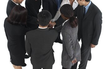 Team-building activities can help strengthen relationships in diverse work teams.